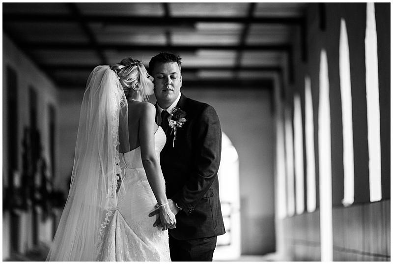 AlexanderSmith-404_AlexanderSmith Best Wedding Photographer-1.jpg