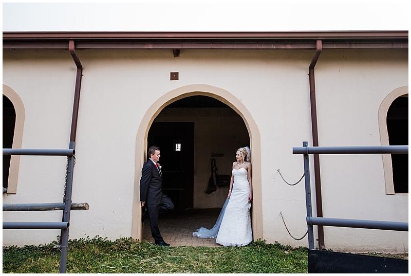 AlexanderSmith-407_AlexanderSmith Best Wedding Photographer.jpg