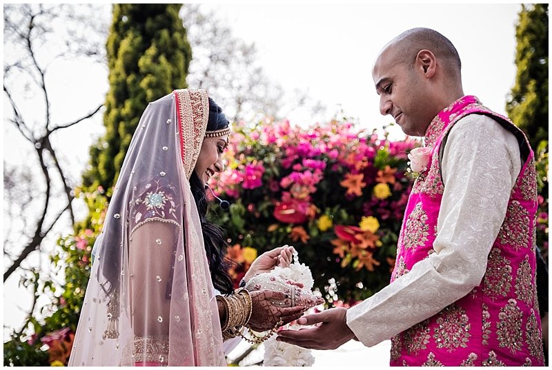AlexanderSmith-410_AlexanderSmith Best Wedding Photographer.jpg