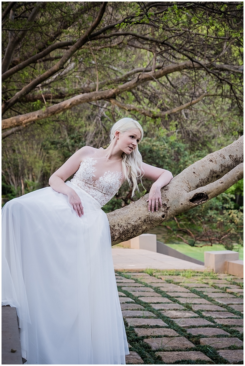 AlexanderSmith-411_AlexanderSmith Best Wedding Photographer.jpg