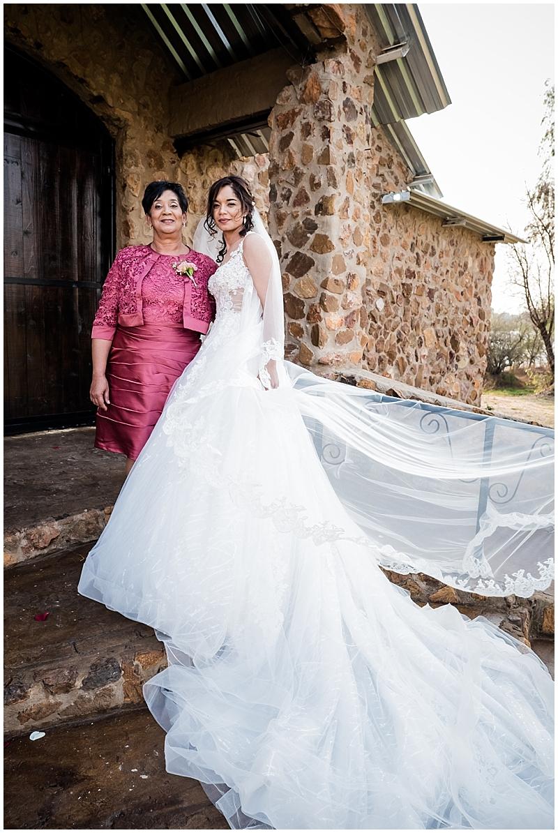 AlexanderSmith-413_AlexanderSmith Best Wedding Photographer-3.jpg