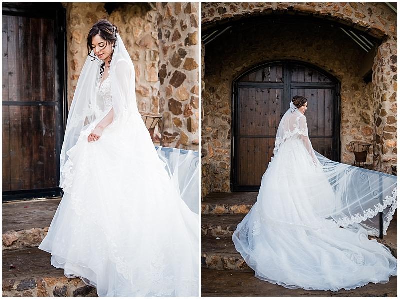 AlexanderSmith-417_AlexanderSmith Best Wedding Photographer-2.jpg