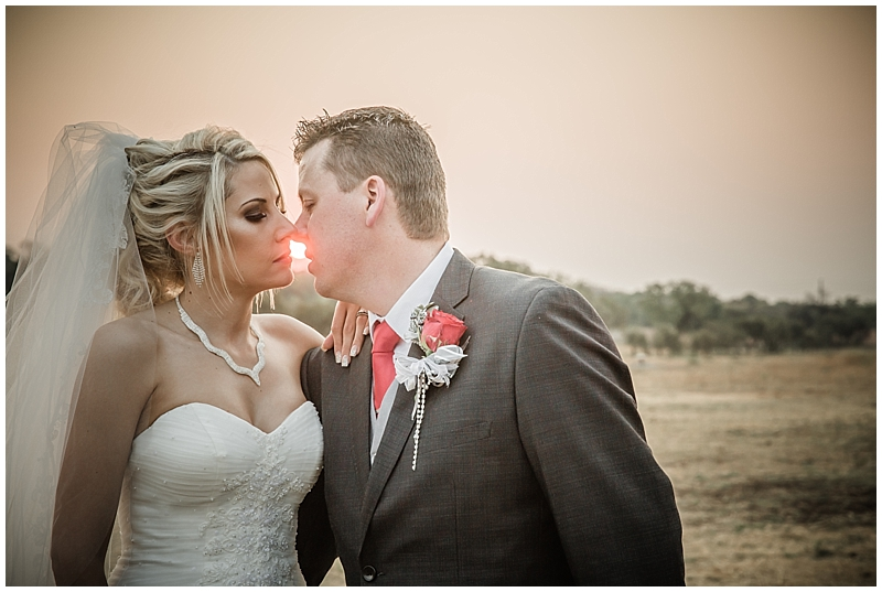AlexanderSmith-423_AlexanderSmith Best Wedding Photographer.jpg