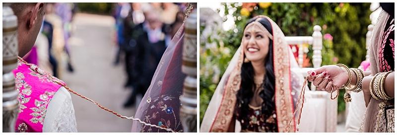 AlexanderSmith-426_AlexanderSmith Best Wedding Photographer.jpg