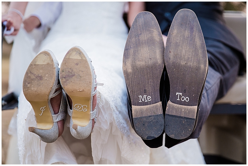 AlexanderSmith-428_AlexanderSmith Best Wedding Photographer.jpg