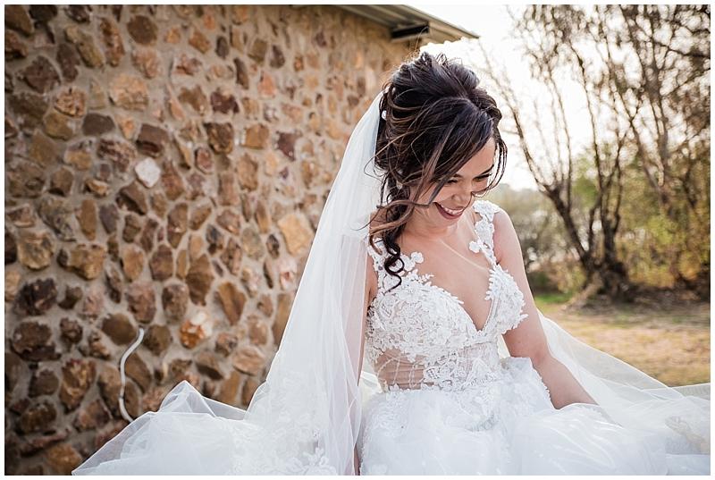 AlexanderSmith-432_AlexanderSmith Best Wedding Photographer-1.jpg