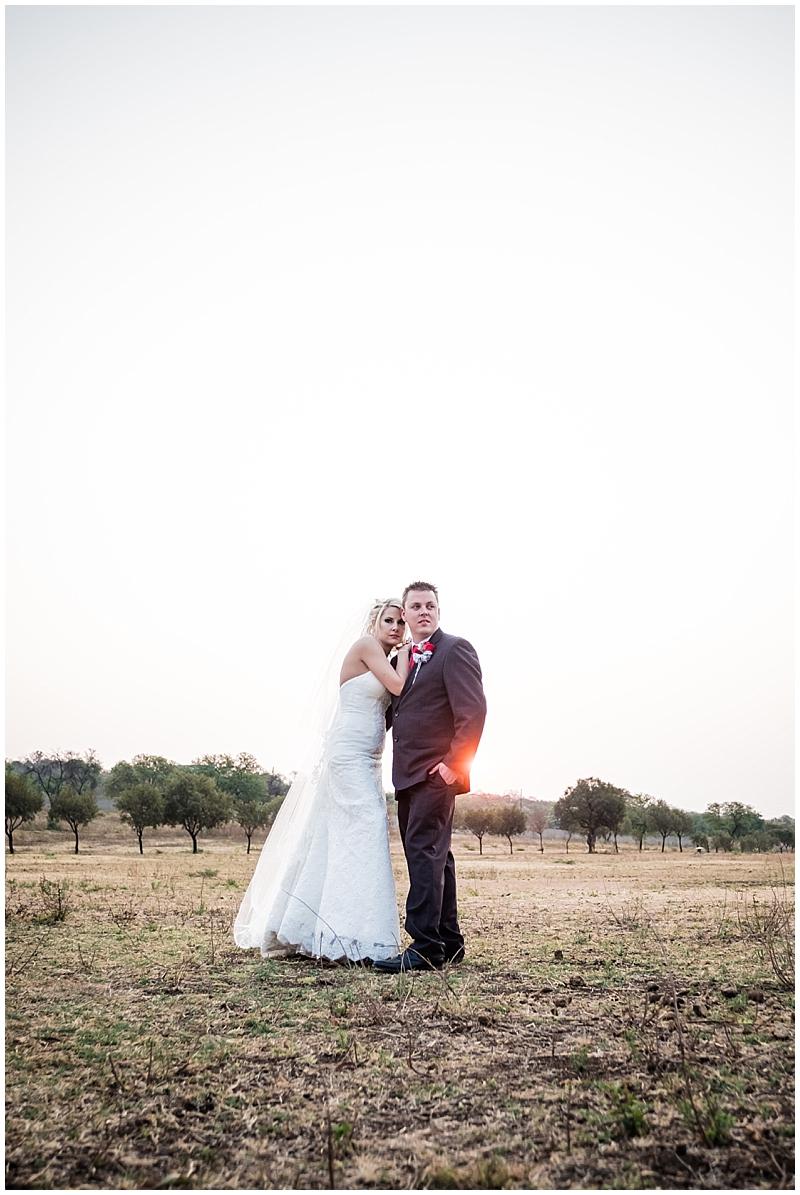 AlexanderSmith-432_AlexanderSmith Best Wedding Photographer.jpg