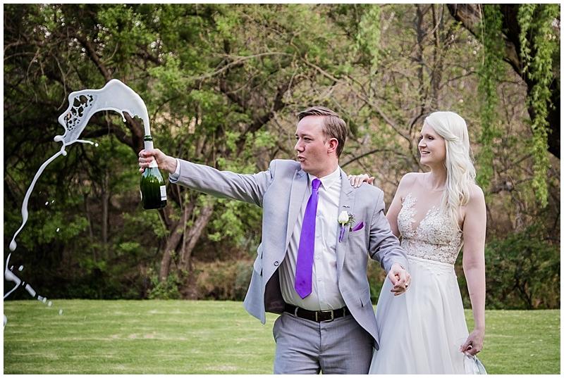 AlexanderSmith-434_AlexanderSmith Best Wedding Photographer.jpg
