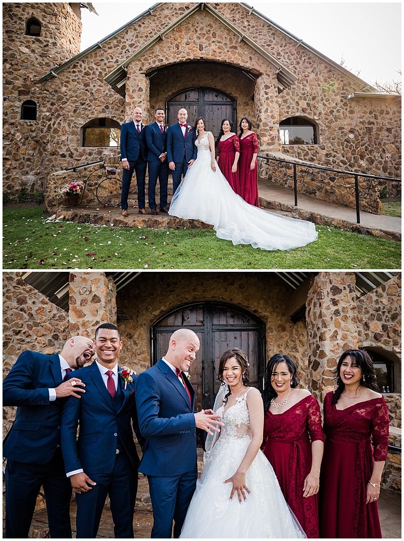 AlexanderSmith-438_AlexanderSmith Best Wedding Photographer-3.jpg