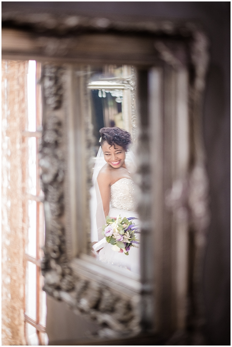 AlexanderSmith-43_AlexanderSmith Best Wedding Photographer.jpg
