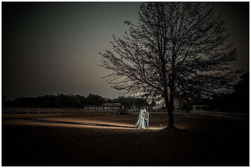 AlexanderSmith-447_AlexanderSmith Best Wedding Photographer.jpg