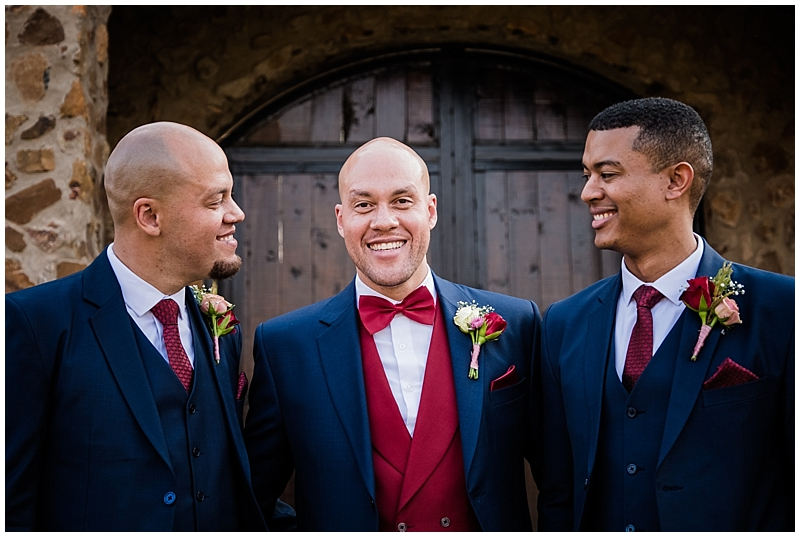 AlexanderSmith-465_AlexanderSmith Best Wedding Photographer-1.jpg