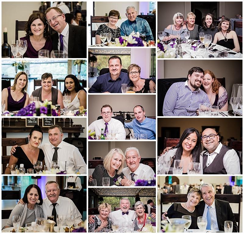 AlexanderSmith-471_AlexanderSmith Best Wedding Photographer.jpg