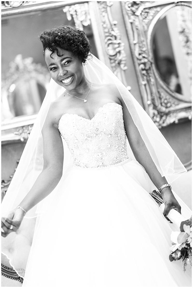 AlexanderSmith-47_AlexanderSmith Best Wedding Photographer.jpg