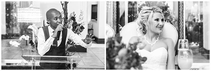 AlexanderSmith-487_AlexanderSmith Best Wedding Photographer.jpg