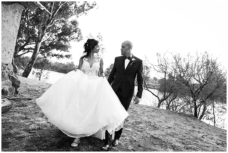 AlexanderSmith-505_AlexanderSmith Best Wedding Photographer-1.jpg