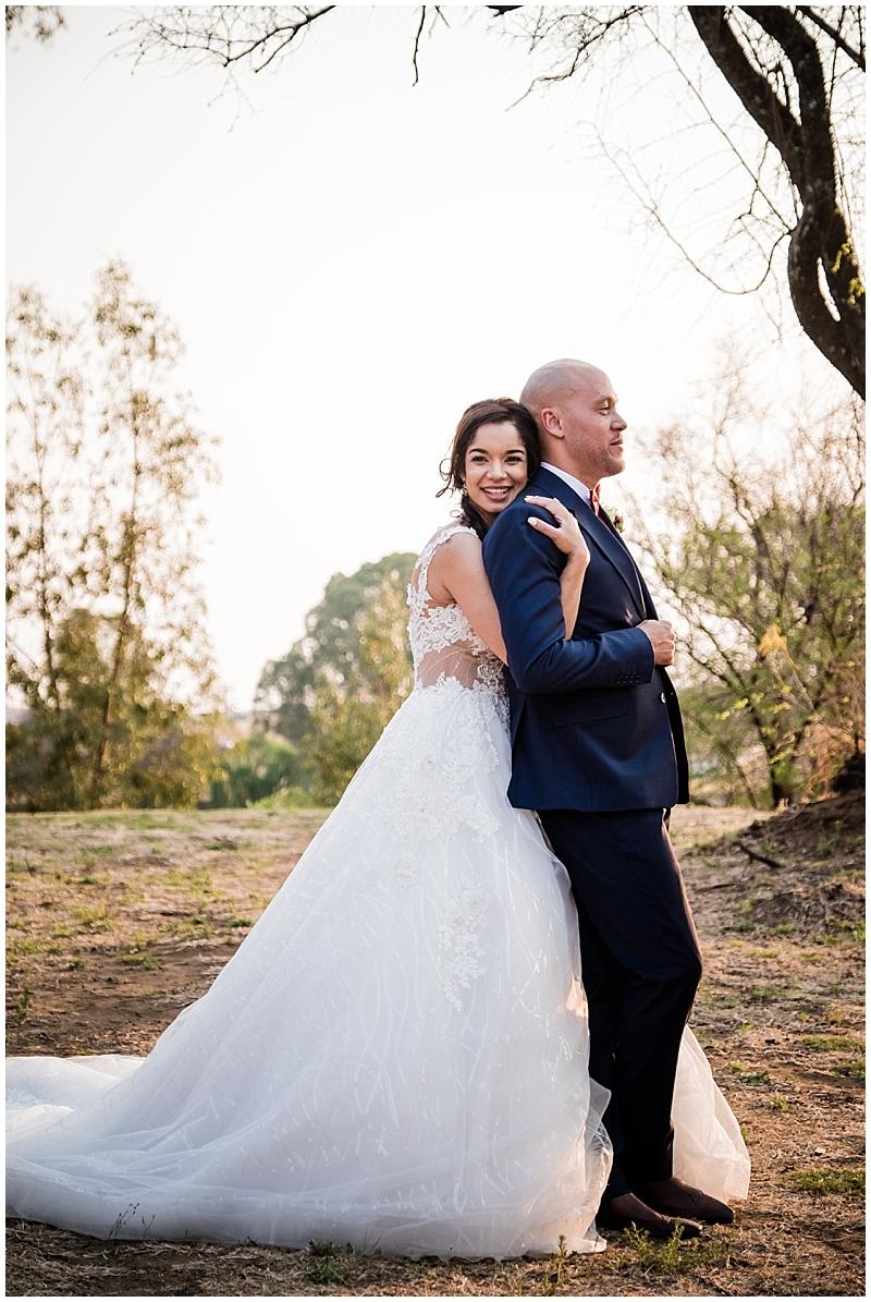AlexanderSmith-513_AlexanderSmith Best Wedding Photographer-3.jpg