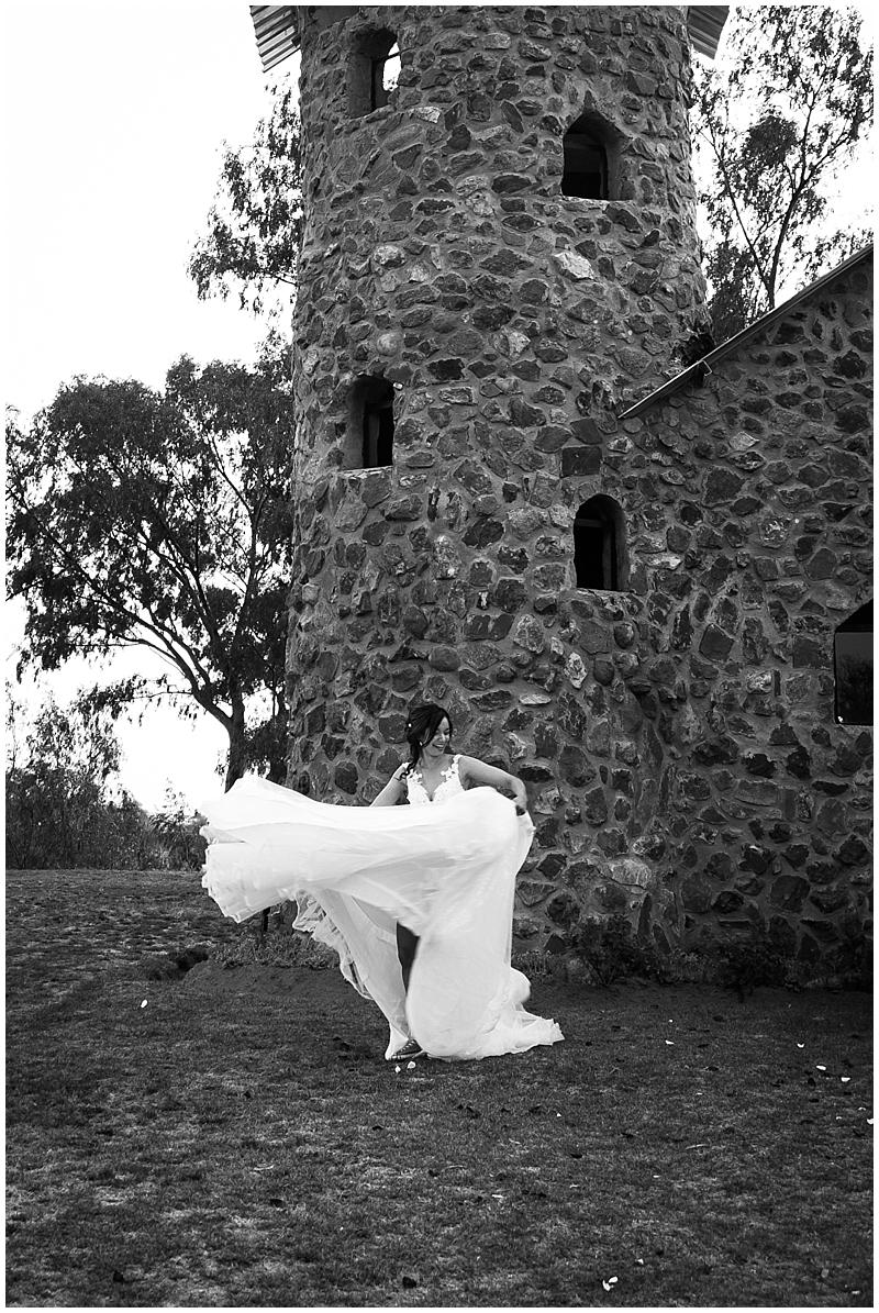 AlexanderSmith-524_AlexanderSmith Best Wedding Photographer.jpg