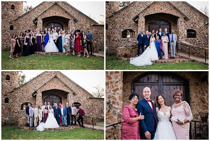 AlexanderSmith-535_AlexanderSmith Best Wedding Photographer.jpg