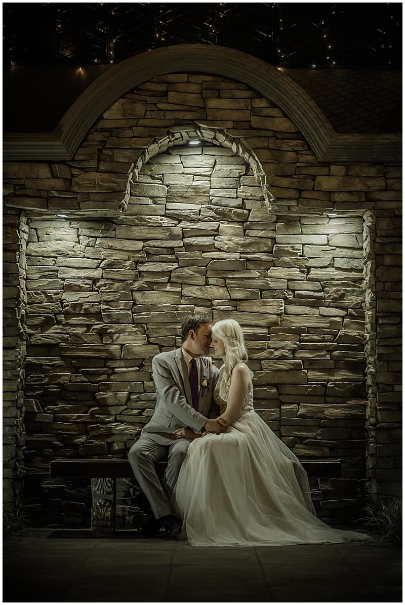 AlexanderSmith-543_AlexanderSmith Best Wedding Photographer.jpg