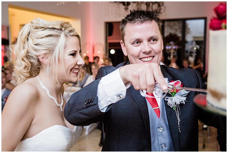 AlexanderSmith-544_AlexanderSmith Best Wedding Photographer.jpg