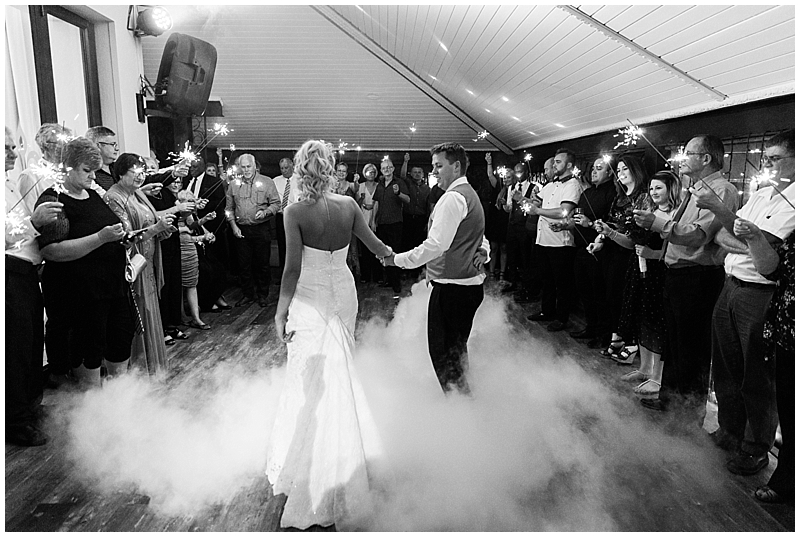 AlexanderSmith-566_AlexanderSmith Best Wedding Photographer-1.jpg