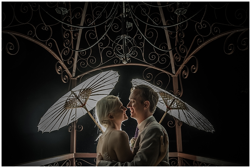 AlexanderSmith-566_AlexanderSmith Best Wedding Photographer.jpg