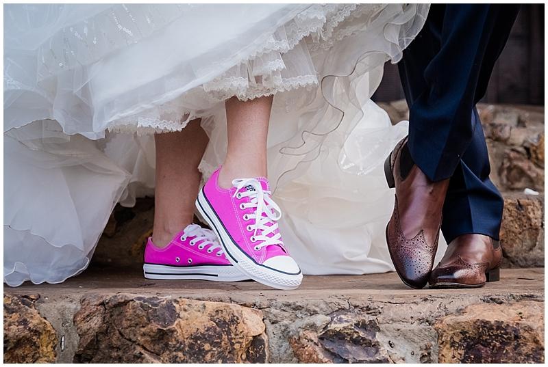 AlexanderSmith-568_AlexanderSmith Best Wedding Photographer-3.jpg