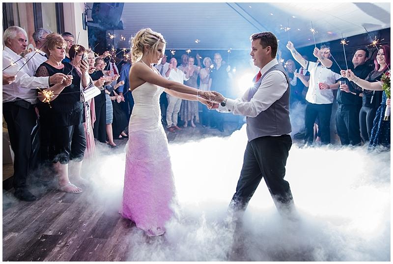 AlexanderSmith-570_AlexanderSmith Best Wedding Photographer-1.jpg