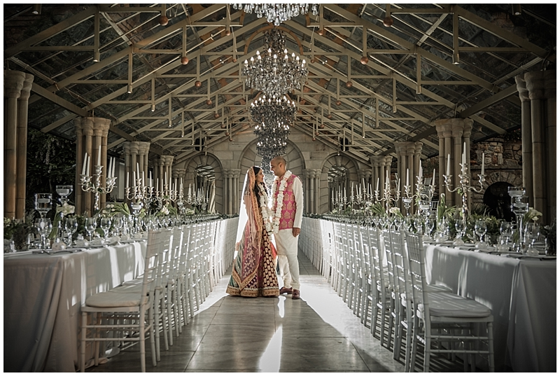 AlexanderSmith-577_AlexanderSmith Best Wedding Photographer.jpg