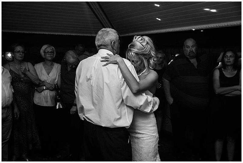 AlexanderSmith-587_AlexanderSmith Best Wedding Photographer.jpg