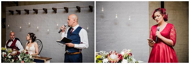 AlexanderSmith-615_AlexanderSmith Best Wedding Photographer-2.jpg