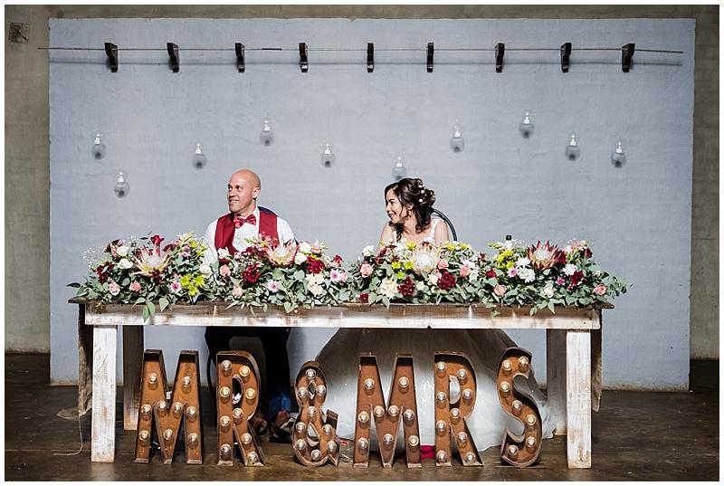 AlexanderSmith-624_AlexanderSmith Best Wedding Photographer-1.jpg