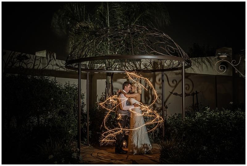 AlexanderSmith-624_AlexanderSmith Best Wedding Photographer.jpg