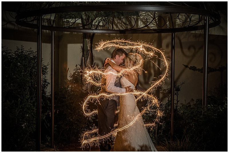 AlexanderSmith-625_AlexanderSmith Best Wedding Photographer.jpg