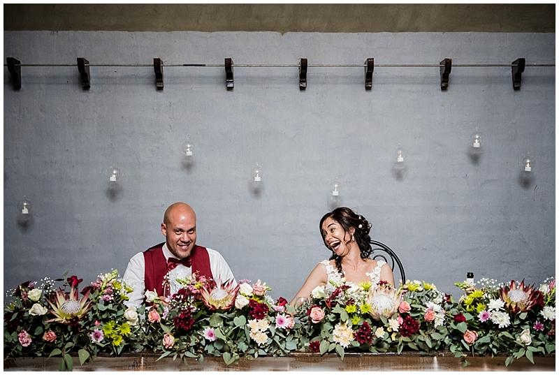 AlexanderSmith-629_AlexanderSmith Best Wedding Photographer-1.jpg