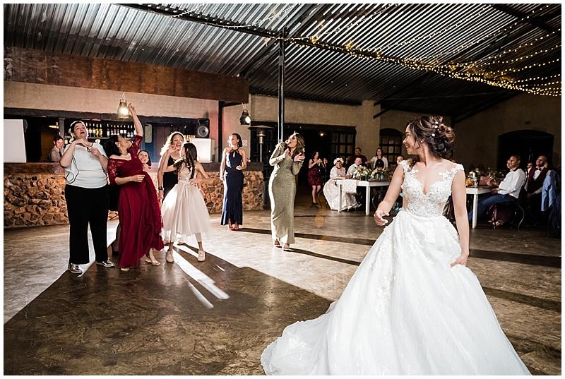 AlexanderSmith-652_AlexanderSmith Best Wedding Photographer-1.jpg