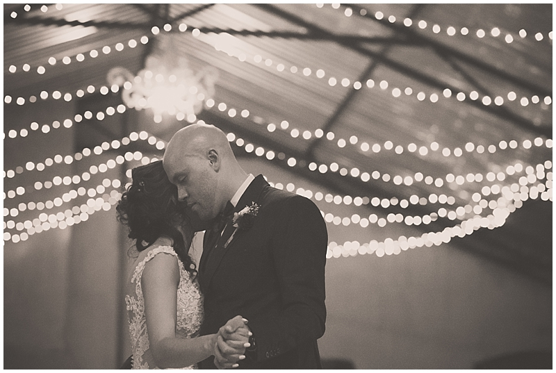 AlexanderSmith-668_AlexanderSmith Best Wedding Photographer-4.jpg