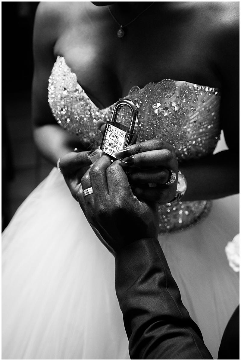 AlexanderSmith-68_AlexanderSmith Best Wedding Photographer.jpg