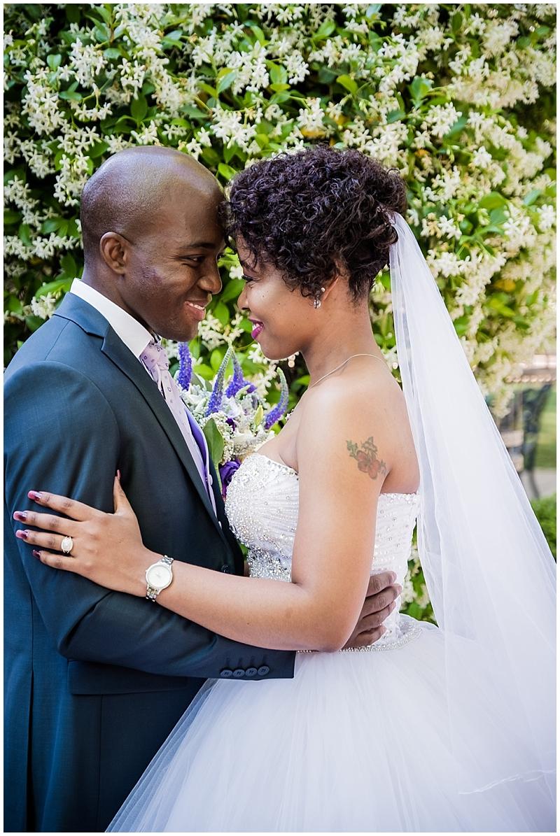 AlexanderSmith-70_AlexanderSmith Best Wedding Photographer.jpg
