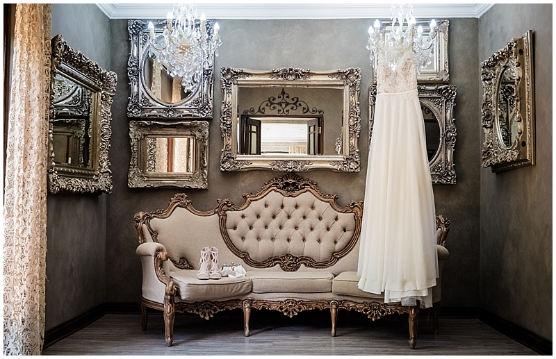 AlexanderSmith-75_AlexanderSmith Best Wedding Photographer.jpg