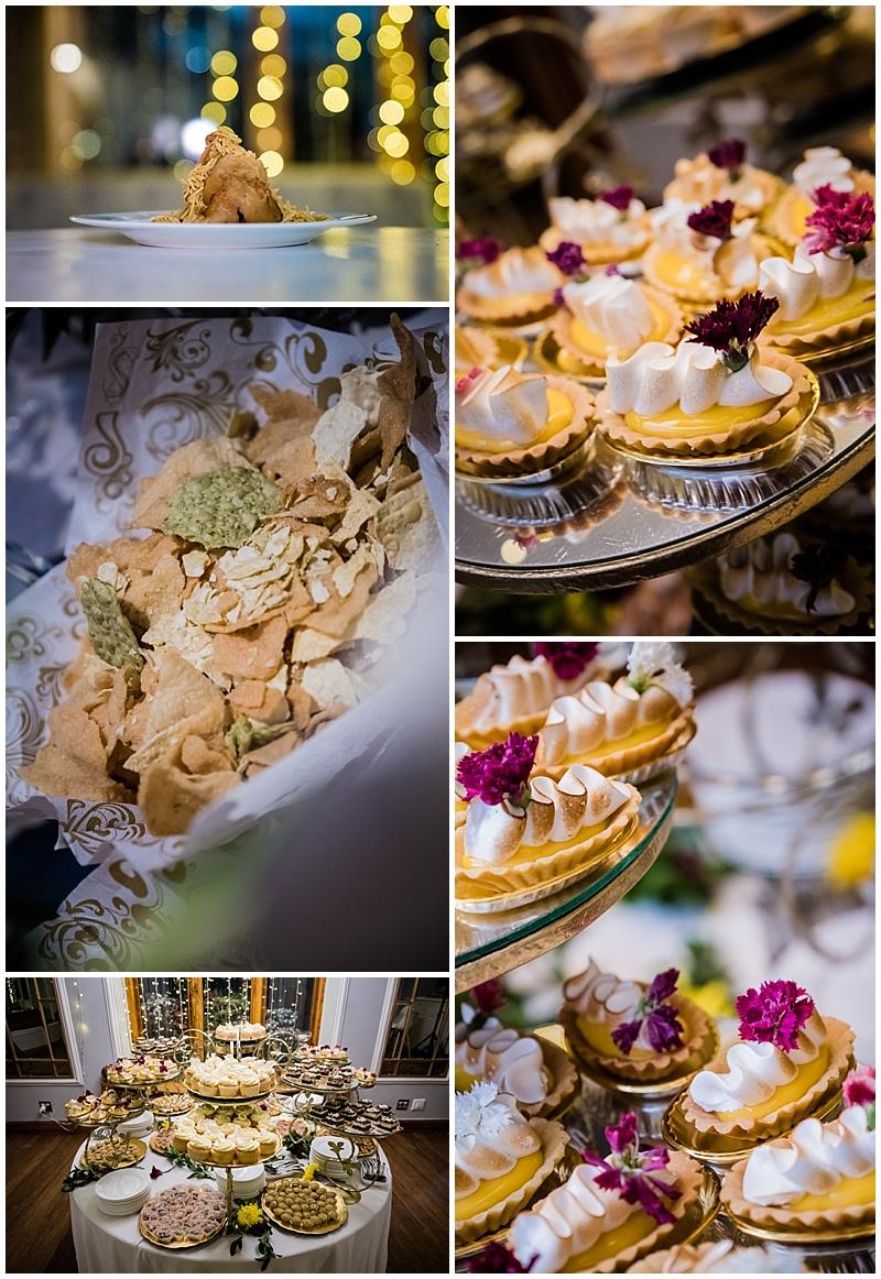AlexanderSmith-794_AlexanderSmith Best Wedding Photographer.jpg