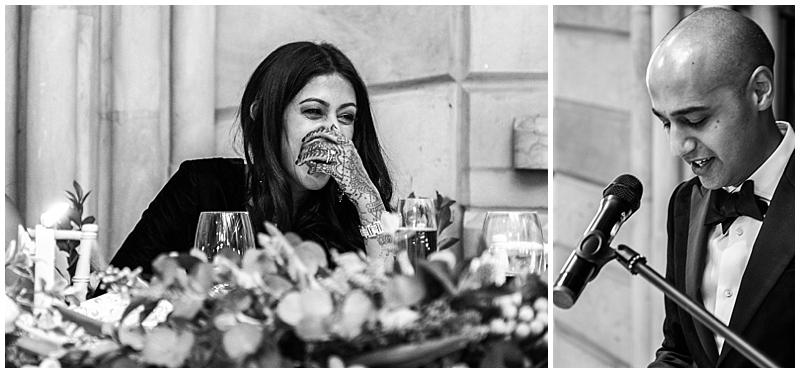 AlexanderSmith-803_AlexanderSmith Best Wedding Photographer.jpg