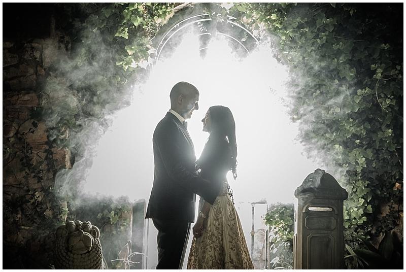 AlexanderSmith-817_AlexanderSmith Best Wedding Photographer.jpg