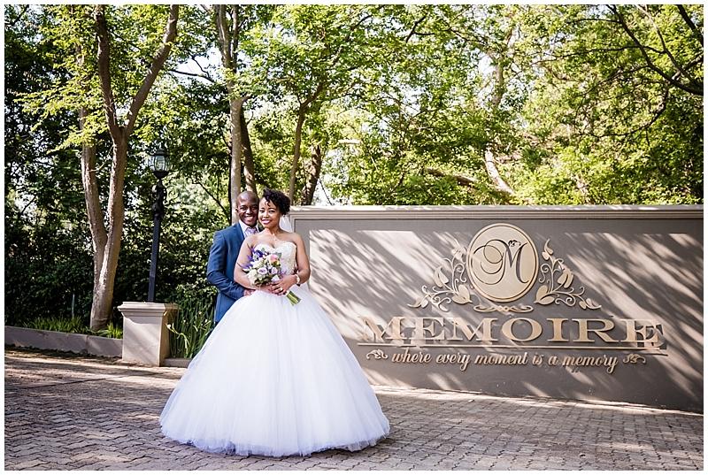 AlexanderSmith-83_AlexanderSmith Best Wedding Photographer-1.jpg