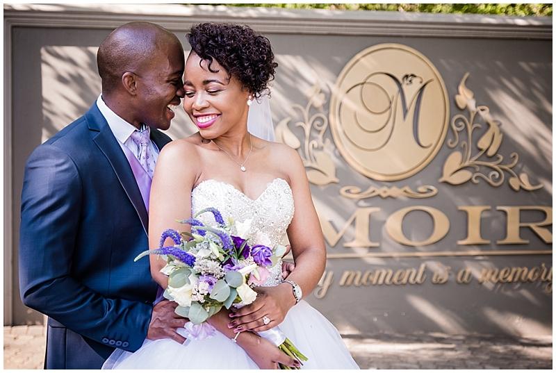 AlexanderSmith-87_AlexanderSmith Best Wedding Photographer.jpg
