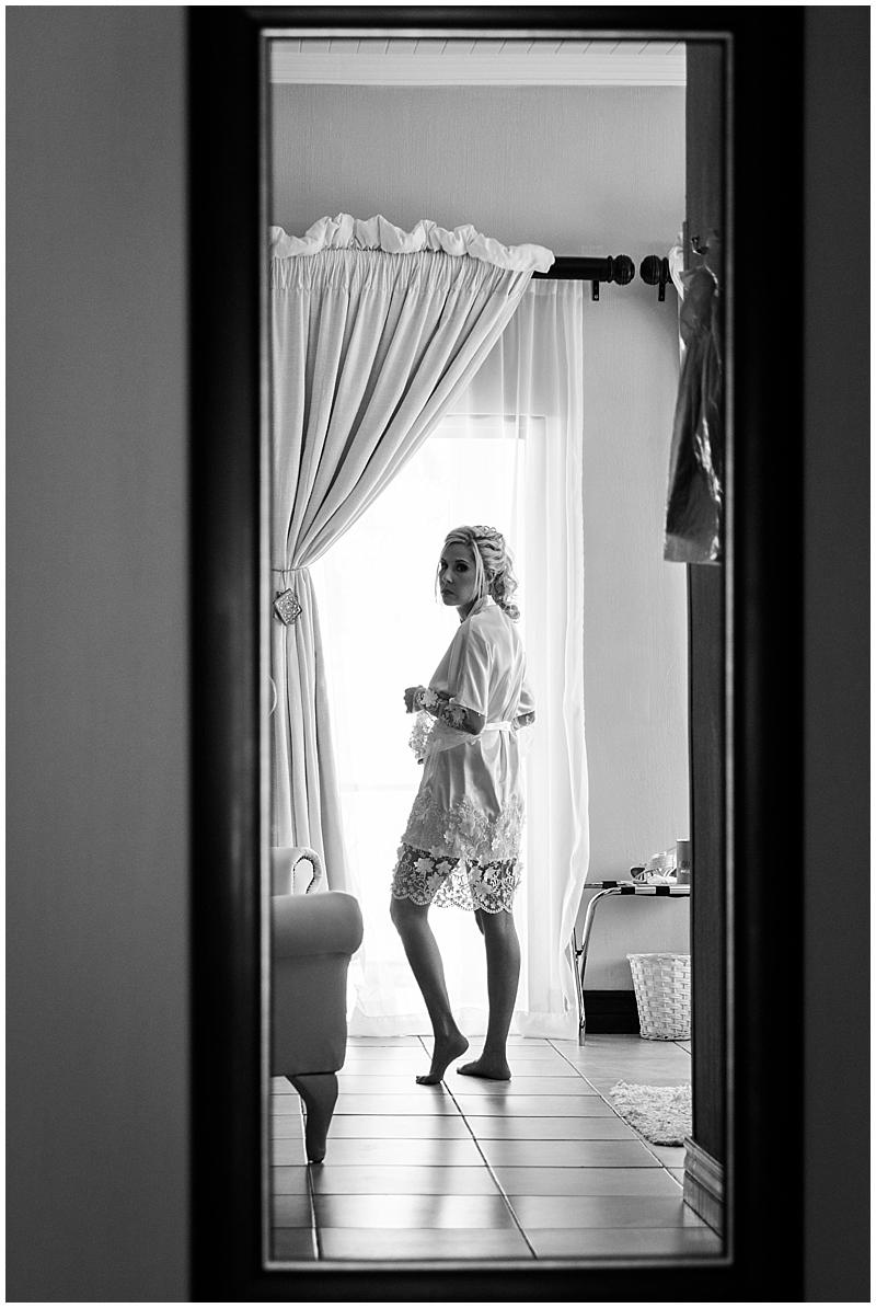 AlexanderSmith-91_AlexanderSmith Best Wedding Photographer-1.jpg