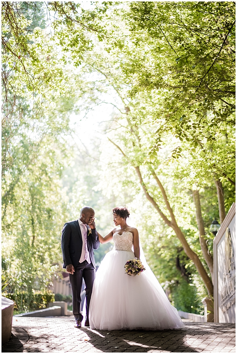 AlexanderSmith-92_AlexanderSmith Best Wedding Photographer.jpg