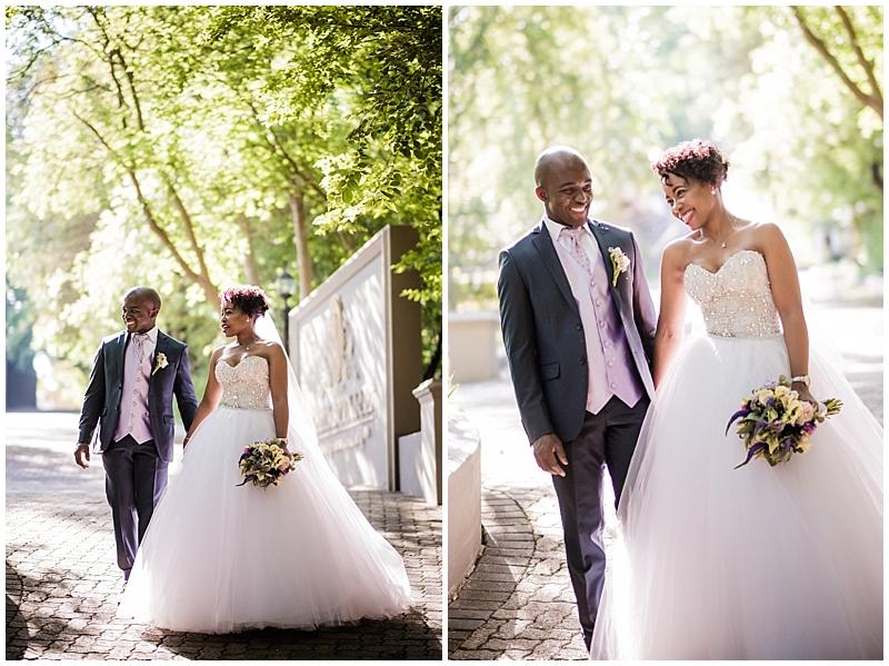 AlexanderSmith-93_AlexanderSmith Best Wedding Photographer.jpg