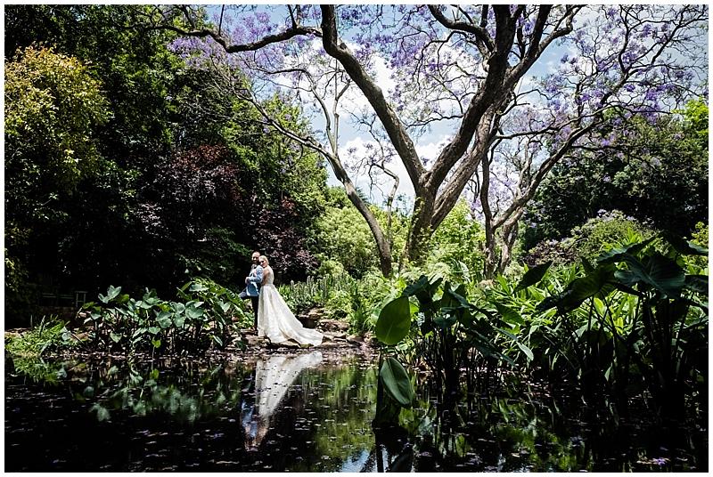 AlexanderSmith BestWeddingPhotographer_0306.jpg